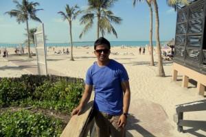 DUBAI-UAE-SUMIT
